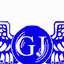 GJ Travel & Tours