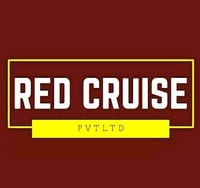 Red Cruise