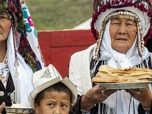 Culinary & Cooking Tour in Kyrgyzstan Photos