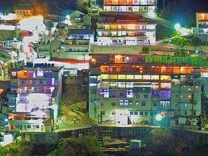 Vaishno Mata Darshan 85% Off Photos