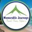 Memorable Journeys