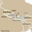 Nepal Interlude