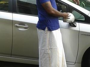 Sri Lanka Transport Photos