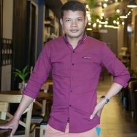 Ratha Leng