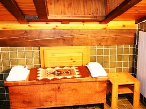Rent Accommodation in Saas-Fee
