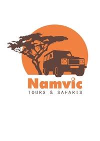 Namvic Tours And Safaris