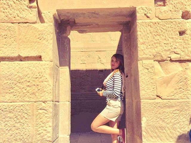 Cairo, Sleeping train, Nile Cruise, Hurghada Photos