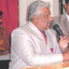 Sandyaraj Samuel