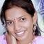 Varsha Kamble