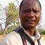 African Big Five Tours & Safaris