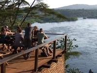 Nairobi To Jinja To Kampala Road Trip Of The Year