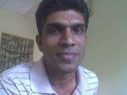 Chandrha Manawadu