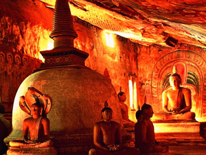 Best Sri Lankan Holiday Package Photos