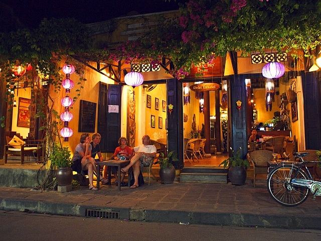 Danang - Hoi An Tour 5 Days Photos