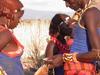 Marsabit-Lake Turkana Cultural Festival