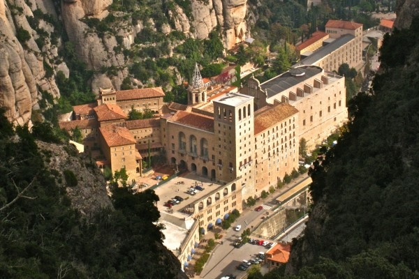 Montserrat & Wine Country Day Trips Photos
