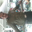 Souvik Chatterjee