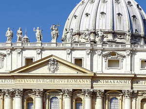 Skip the Line: Vatican Museums, St Peter's, Sistine Chapel, Fotos