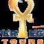 Upper Egyp Ttours