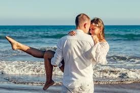 Honeymoon Package at Victoriaforest Resort - Ssese Island Photos
