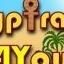 Egyptravel4you