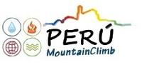 Peru Climb