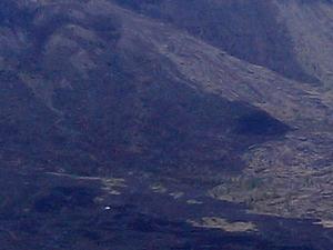 Mt. Batur Volcano & Ubud village Tour Photos