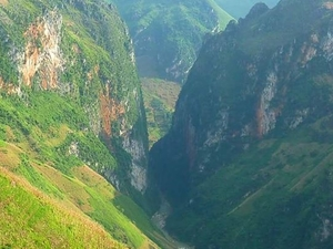 Southern And Central Highland Vietnam Tour - 5 Days 4 Nights Photos