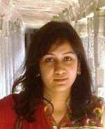 Síva Priya Maadwar