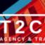 T2ctravelagencytransport