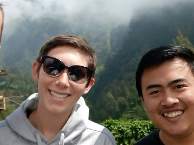 Open Bromo Trip for Backpacker! - Goodmemories Photos