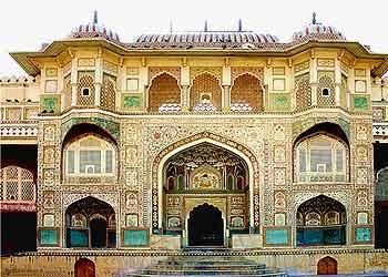 Heritage India - Rajasthan, Varanasi And Khajuraho Photos