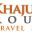 Khajuraho Routes