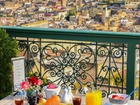 Imperial Cities of Morocco - 5* Luxury Private Tour