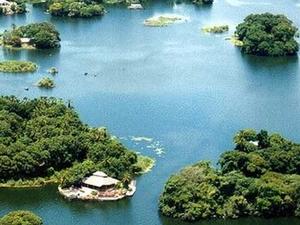 Nicaragua' Stunning Landscapes Fotos