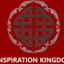 Inspiration Kingdom