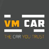 VM Car