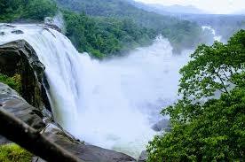 Kerala Backwater Package: Kerala Honeymoon Package Photos