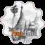 Thuta Travel