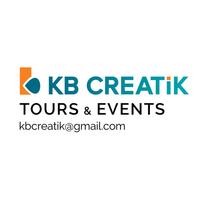 Creatik Tours