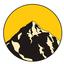 K2pakistan