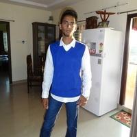 Vasupal Ranawat
