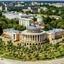 Gorod Tver