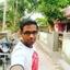 Nishanthpremhar