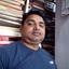 Alok Kumar Mahtha