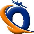 Orama Travel