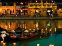 Central Vietnam Delights