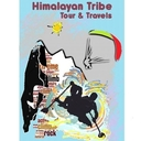 Himalayan Tribe
