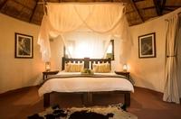 4 Day Kruger Park Africa On Foot