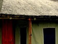 Greater Kruger Park - Shindzela Tented Camp
